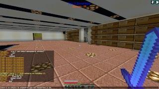 Стрим МАЙНКРАФТ на сервере ForaCraft 1.13.2