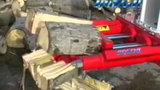 BrasiT - Wielofunkcyjne Maszyny Gąsienicowe - Rolnictwo i Leśnictwo