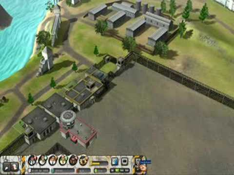 prison tycoon 1 free download