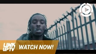 Sho Shallow - Never Know [Music Video] @ShoShallow | Link Up TV