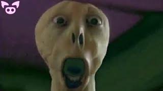 creepiest-videos-found-on-the-internet