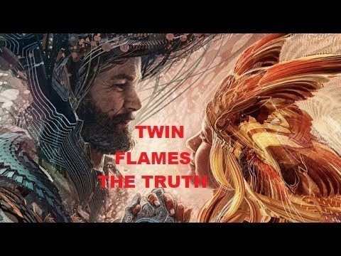 TWIN FLAMES FEBRUARY 2019 THE TRUTH - Galloping toward ...