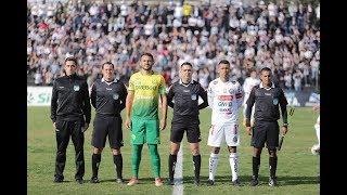 Campeonato brasileiro de futebol - série c operário ferroviário esporte clube