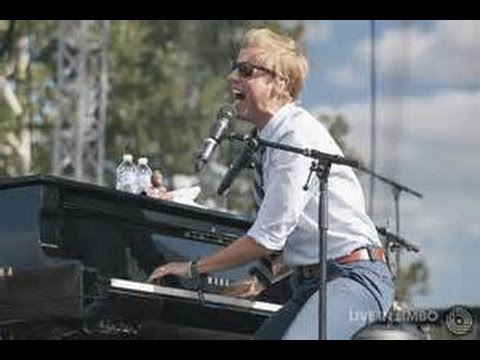 Andrew McMahon in the Wilderness **Full Set**