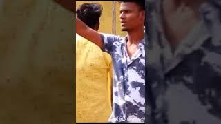 New Marathi dj song full screen WhatsApp status