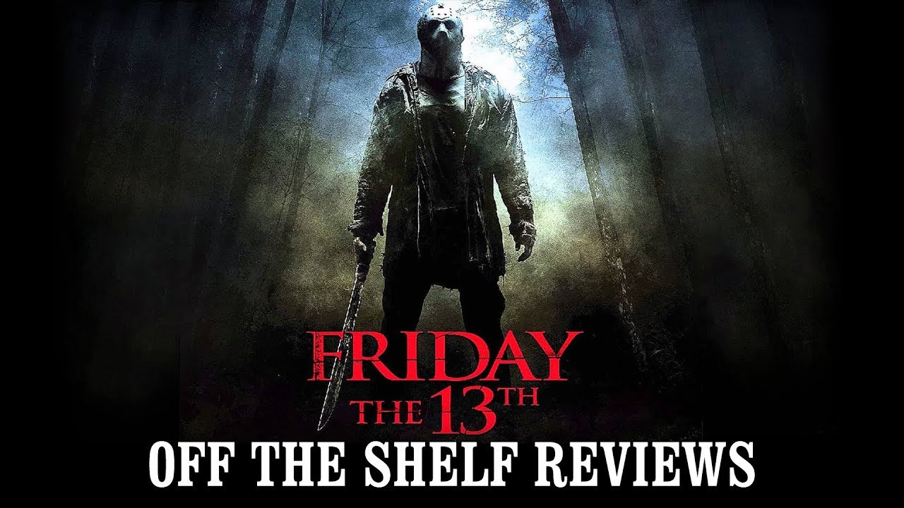 Download Friday the 13th Review - Off The Shelf Reviews