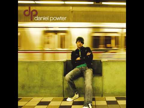 Lost On The Stoop - Daniel Powter