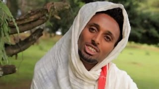 Ethiopia - Adamu Male - Abren keren - (Official Music video) New Ethiopian Music 2015