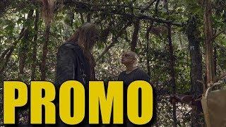 The Walking Dead Season 9 Episode 12 Promo Breakdown - TWD 912 Promo Photos News & Discussion