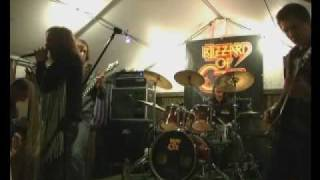 blizzard of ozz crazy train black sabbath ozzy osbourne cover