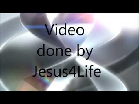 Mary Mary - Shackles {Praise You} (Lyrics)