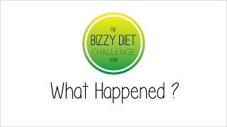 bizzy diet review the final verdict fiasco