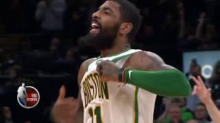 Toronto Raptors vs Boston Celtics | January 16, 2019