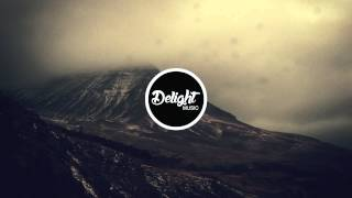Hidden Wave & Rolfey - Indifference [FREE]