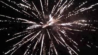 New Year 2015 - Skye W High Street Video