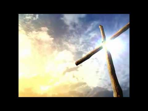 The Cross Stands Above it All (Worship Central with Lyrics)