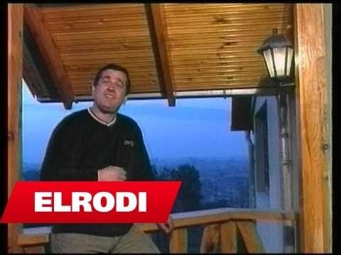 Pajtim Struga - Tirona Kampion 99 (Official Video)