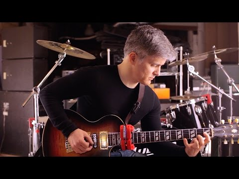 Four Essential Motion Mechanics for Picking