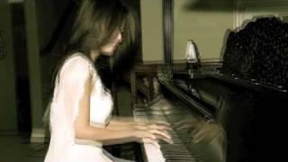 Tôi Với Trời Bơ Vơ của Tùng Giang, Tiếng hát Lam Anh