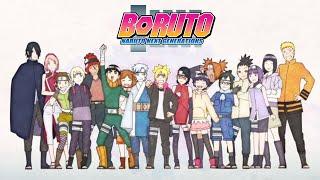 boruto-naruto-next-generations-opening-6-teenage-dream