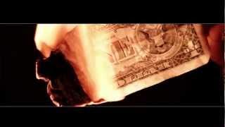 AUTOMATIKK - Ratata (Official Video HD) Prod. by M3