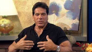 Lou Ferrigno The Incredible Hulk   May 21