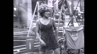 Tina Turner - Missing You - Official Clip - 1996