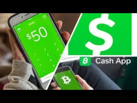 How to fix Cash App not scanning ID (Video)