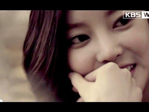 [K-Pops Hot Clip] LEESSANG - Tears | 리쌍 - 눈물
