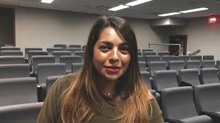 Conferencia Neuroventas - Testimonio de Karina Guadarrama