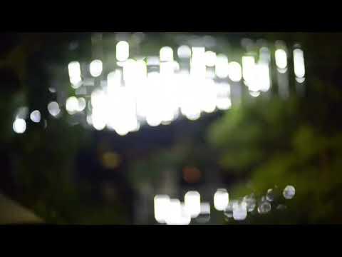 Anuar zain - Mix memories remain & sedetik lebih (cover by Barbie nouva)