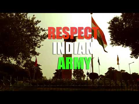 15 AUGUST | INDEPENDENCE DAY DANCE | PATRIOTIC SONG | Vande Mataram - ABCD 2