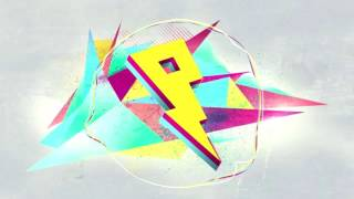 Cash Cash - Aftershock (feat Jacquie Lee) 1 Hour Version