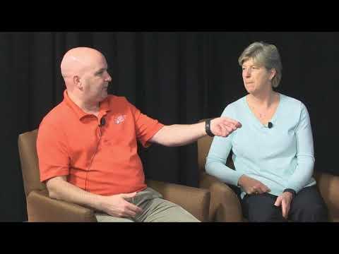 Wellness Watch Episode 13 April 2017