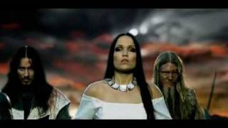 Nightwish ft. Tarja - Sleeping Sun 2010 version thumbnail