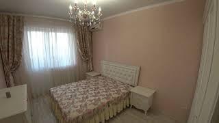 Продаю двухкомнатную квартиру в Краснодаре