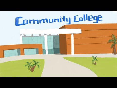 6-tips-for-community-college-(+-a-bonus-tip-for-science-majors)