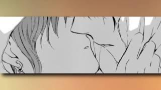 Hak and Yona KISS !!! Chapter 137