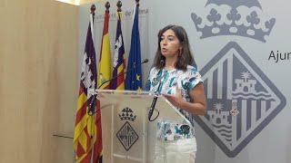 Truyol defiende su gestión de Emaya tras la investigación  por posible delito ambiental
