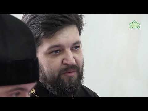 В Краснодаре обсудили планы по развитию православного молодежного движения.