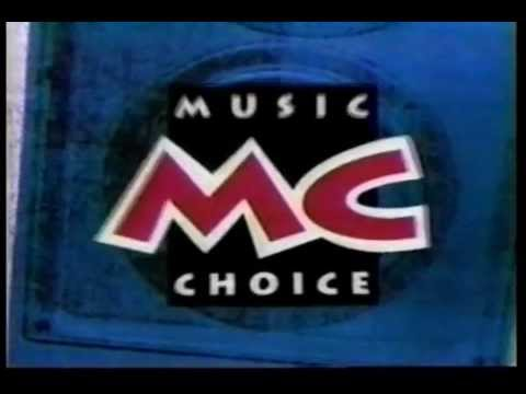 Music Choice- Cable Radio Commercial