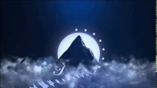 Paramount Channel Brasil | Vinheta