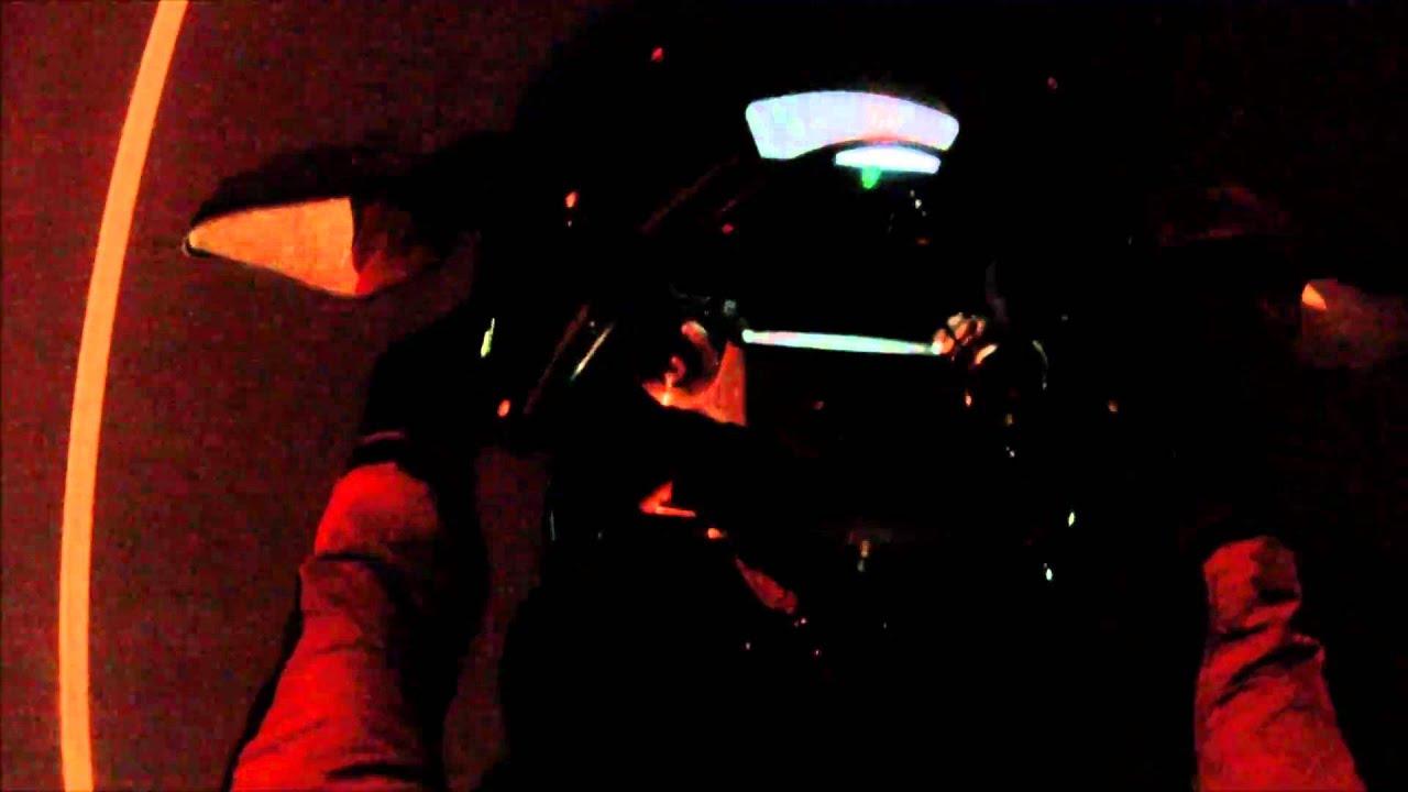 Ducati 1198 Dash Problem 848 Evo Fuse Box Location