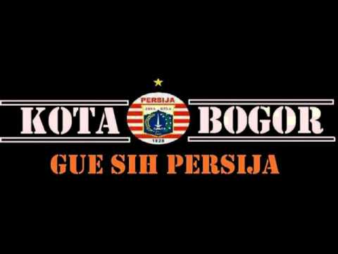 Lagu TheJak Bogor