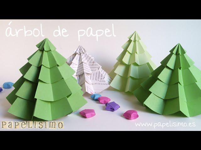 17 ideas DIY para decorar tu casa en Navidad por muy poco