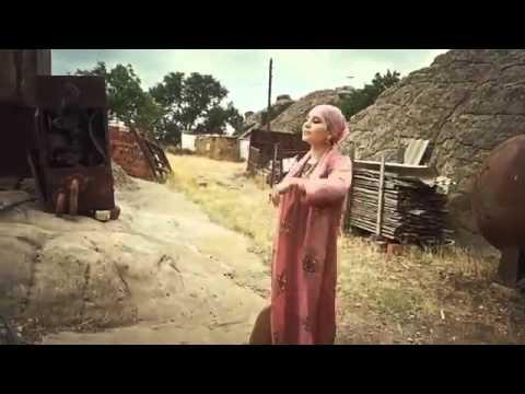 Фатима тебе и ради тебя. Даргинский клип   kavkaz music youtube.