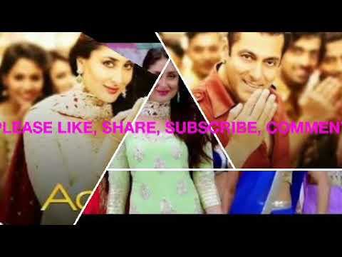 AAJ KI PARTY SONG | NEW VOICE IN TOWN