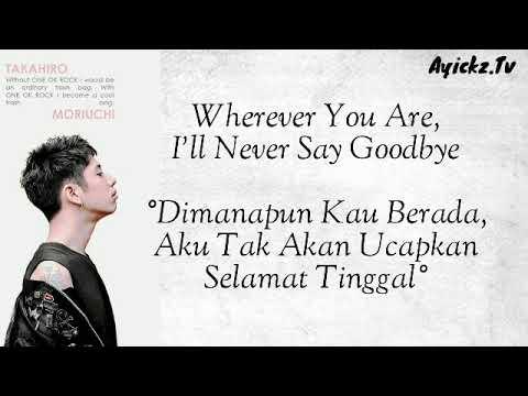 one-oke-rock---wherever-you-are-lirik-dan-terjemahan-indonesia