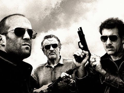 Killer Elite is listed (or ranked) 9 on the list The Best Dominic Purcell Movies