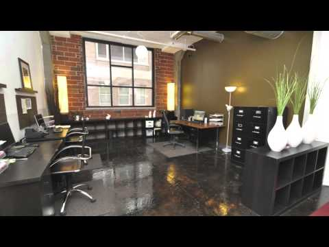 SOHO Lofts North Loop For Sale Lease